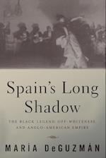 Spain's Long Shadow