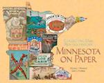 Minnesota on Paper