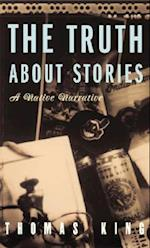 The Truth about Stories (Indigenous Americas)