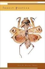 Insect Poetics