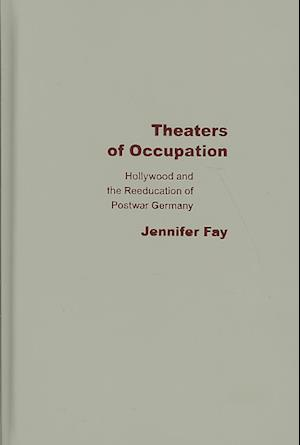 Theaters of Occupation