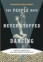 The People Have Never Stopped Dancing