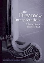 The Dreams of Interpretation