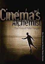 Cinema's Alchemist (Visible Evidence)