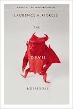 Devil Notebooks