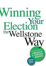 Winning Your Election the Wellstone Way