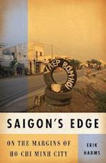 Saigon's Edge