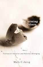 Claiming Others