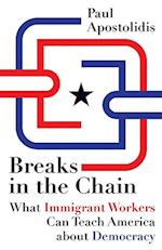 Breaks in the Chain