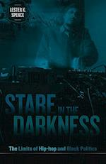 Stare in the Darkness