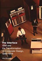 The Interface (A Quadrant Book)