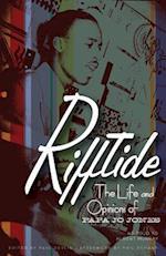 Rifftide