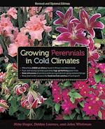 Growing Perennials in Cold Climates af John Whitman