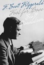 Fool for Love (Fesler-Lampert Minnesota Heritage)