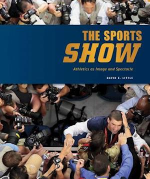 Sports Show