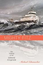 Mighty Fitz (Fesler-Lampert Minnesota Heritage)