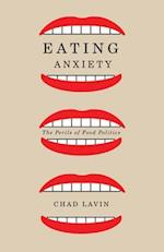 Eating Anxiety