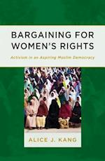Bargaining for Women's Rights