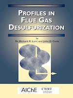 Profiles Flue Gas Desulfurization