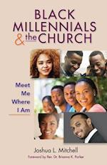 Black Millennials & the Church