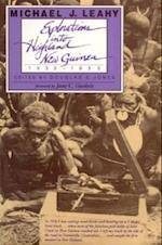 Explorations Into Highland New Guinea, 1930-1935 af Jeanette Leahy, Michael J. Leahy