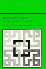 Argumentation Theory and the Rhetoric of Assent (Studies in Rhetoric and Communication Hardcover)