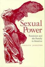 Sexual Power
