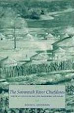 The Savannah River Chiefdoms af David G. Anderson