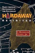 Hardaway Revisited
