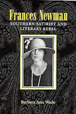 Frances Newman af Barbara Ann Wade