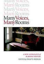 Many Voices, Many Rooms
