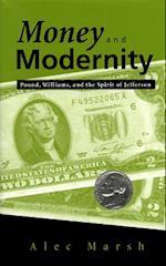 Money and Modernity Money and Modernity Money and Modernity