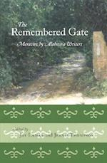 The Remembered Gate