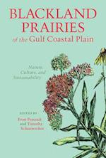Blackland Prairies of the Gulf Coastal Plain