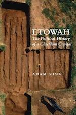 Etowah af King, Adam King