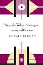 Fitzgerald-Wilson-Hemingway