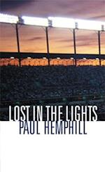 Lost in the Lights