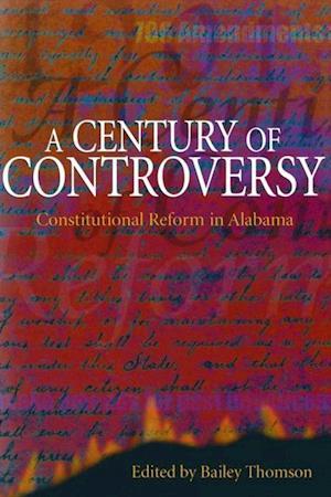 Century of Controversy