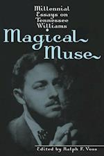 Magical Muse