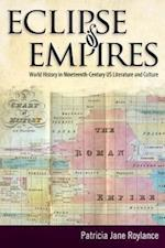 Eclipse of Empires af Patricia Jane Roylance