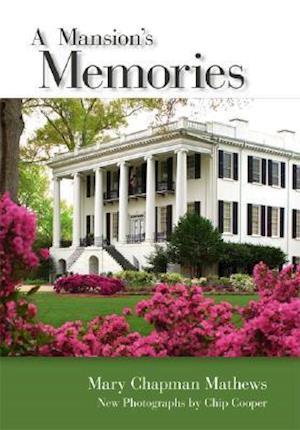 A Mansion's Memories