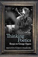 Thinking Poetics