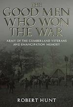 The Good Men Who Won the War