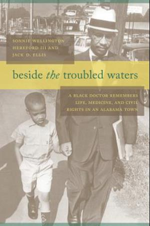 Beside the Troubled Waters