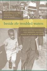 Beside the Troubled Waters af Jack D. Ellis, Sonnie Wellington Hereford