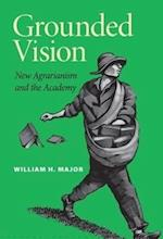 Grounded Vision af William H. Major