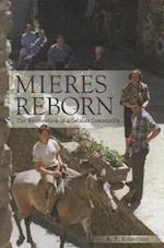 Mieres Reborn af Alexander F. Robertson