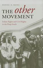 The Other Movement (Contemporary American Indian Studies)