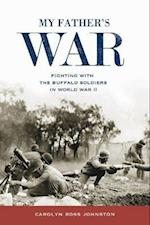 My Father's War af Carolyn Ross Johnston