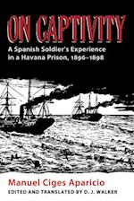 On Captivity af Manuel Ciges Aparicio